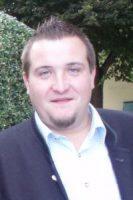 Jürgen Wlasics.jpg