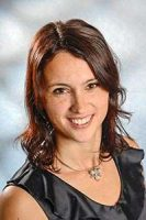 Zechner Sandra.jpg