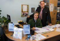 Büro Knittelfeld_neu.jpg